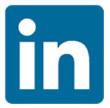 https://www.linkedin.com/in/pulpmouldmaker/